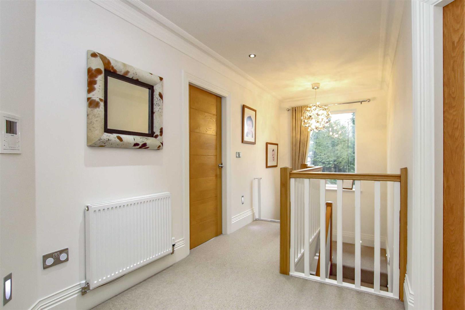4 Bedroom Detached House For Sale - Image 22